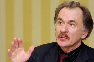 Bogdana Pilcha, wiceprezesa Elactrabel Polska, dziwi, że biznesowe propozycje zostały potraktowane jako prośba przejęcia projektu