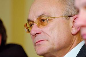 - Jest rzeczą celową, by uniezależnić się od jednego dostawcy - mówi Maciej Kaliski, dyrektor Departamentu Ropy i Gazu w Ministerstwie Gospodarki