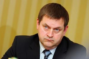 - Zapotrzebowanie na gaz spadło i dotyczy to zwłaszcza odbiorców przemysłowych - potwierdza Dariusz Brzozowski, prezes zarządu MOW