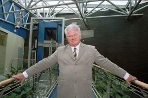 W Muzeum Energetyki zgromadzono 4200 eksponatów. Drugiej takiej kolekcji w Polsce nie ma. Idee utworzenia muzeum energetyki poparł ówczesny (2003 r.) dyrektor elektrowni Łaziska Klemens Ścierski.
