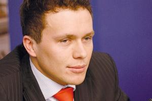 Zdaniem Bartosza Skwarczka, prezesa zarządu firmy Progres, kryzys to dobry moment na robienie porządków w firmie.