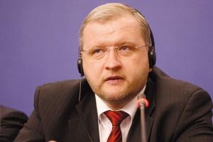 Według Andrejsa Aleksejevsa, prezesa zarządu Severstallatu Silesia, kryzys zmusi firmy stalowe do konkurencyjności i innowacyjności.
