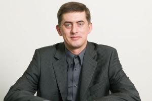 - Większość produkowanych odlewów jest wykonywana metodą odlewania ciśnieniowego na maszynach o sile zwarcia od 700 do 2500 ton - wyjaśnia Łukasz Łysek z Nemak Poland sp. z o.o.