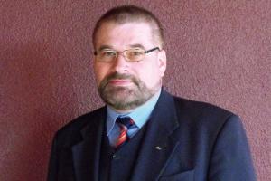- W ubiegłym roku poddaliśmy się recertyfikacji ISO. Gdyby ten system był nieefektywny, to by zrezygnowano z tego - twierdzi Stanisław Sitek, pełnomocnik zarządu JSW SA.