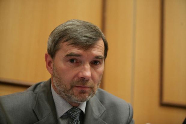 Torpol wkrótce może mieć ponad 1,6 mld zł portfelu zleceń
