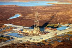 Rekordowy styczeń Gazpromu. Gaz płynie szerokim strumieniem