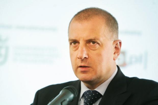 Wrocław wprowadza dodatkowe działania antysmogowe