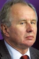 Zdaniem Jerzego Markowskiego, byłego wiceministra gospodarki, górnictwu może pomóc jedynie z zdecydowana ingerencja państwa - m.in. w postaci poręczeń kredytowych i ochrony rynku krajowego