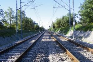 PKP Cargo może liczyć na rekompensaty za opóźnienia pociągów
