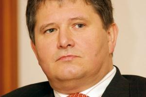 - Budowa elektrowni wiatrowych to droga przez mękę. Proces inwestycyjny może trwać pięć, a w skrajnych przypadkach nawet siedem lat - twierdzi Grzegorz Górski, prezes GdF Suez Energia Polska.