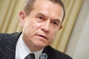 - Jeśli ktoś nie wdrożył energooszczędnych technologii, to z pewnością przeżywa spore problemy związane z ponoszeniem poważnych kosztów - twierdzi Henryk Kaliś, przewodniczącu Forum Odbiorców Energii Elektrycznej i Gazu.