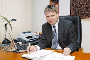 - Jeśli chodzi o podstawowe materiały spawalnicze, wyniki w tym roku były nawet lepsze niż w 2008r. - potwierdza Zbigniew Pawłowski, prezes zarządu Lincoln-Electric Bester.