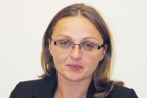 - Państwo powinno wspomagać promocję tzw. dobrych praktyk czy podejmować działania mające wspierać budowe sieci, jak również świadczenie usług on-line, np. poprzez upraszczanie procedur administracyjnych czy wyptacowywanie standardów - uważa Natalia Paluch z Infovide-Matrix