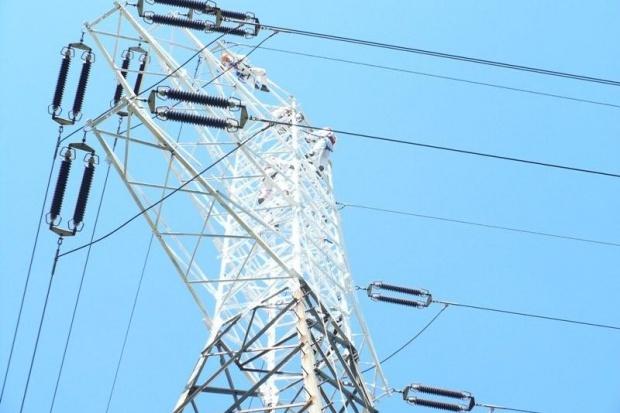 PSE mają sześć ofert na linię 400 kV Baczyna-Plewiska