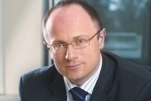 - Świadomi szefowie firm, a z takimi mamy do czynienia, nie traktują doradztwa jako kosztów, tylko jako inwestycje - twierdzi Franciszek Hutten-Czapski, partner i dyrektor zarządzający w The Boston Consulting Group.