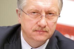 - Cały polski rynek doradczy można szacować na 600 mln euro - ocenia Andrzej Głowacki, prezes DGA. - Tymczasem w Niemczech jest on warty 24 mld euro.