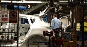 Powiększa się luka między dynamiką produkcji sprzedanej przemysłu a PMI