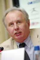 – Polska robi wszystko, by się stać rynkiem zbytu najpierw dla węgla energetycznego i koksowego, a potem energii elektrycznej – ubolewa Jerzy Markowski, były wiceminister gospodarki.