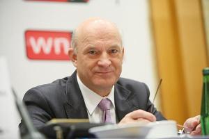 - Liczymy się z tym, że może nastąpić niewielki poślizg w osiągnięciu zakładanych 2 mln ton z własnych złóż - przyznał Paweł Olechnowicz, prezes Grupy Lotos.