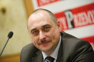 - Sytuacja jest trudna - przyznał Paweł Jarczewski, prezes Zakładów Azotowych Puławy. - Ostatni kwartał to strata także na poziomie operacyjnym. 71 proc. naszych kosztów to gaz ziemny i energia elektryczna.