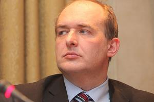 Rząd zmieni 13 ustaw, żeby przyspieszyć partnerstwo publiczno-prywatne