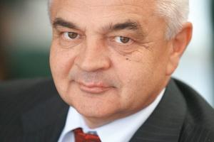 - Te firmy, które nie dopasowały swych możliwości do potrzeb rynku, nie zabezpieczyły finansowania  czy też przeinwestowały, popadły w poważne kłopoty - twierdzi Jerzy Bernhard, prezes zarządu Stalprofilu.