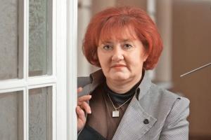 - Niewykluczone, że Kombinat Koksochemiczny Zabrze trafi w tym roku do struktur Jastrzębskiej Spółki Węglowej - mówi wiceminister gospodarki Joanna Strzelec Łobodzińska.