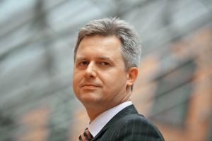 - Rynek węgla koksowego się odrodził, choć tylko ilościowo, a nie w postaci znaczącego wzrostu cen - podkreśla prezes Jastrzębskiej Spółki Węglowej Jarosław Zagórowski.