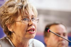 Jak twierdzi Hanna Trojanowska, pełnomocnik rządu ds. polskiej energetyki jądrowej, zakończenie prac nad Programem Polskiej Energetyki Jądrowej zaplanowano na koniec 2010 r.