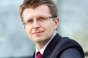 Jak zapewnia Tomasz Zadroga, prezes Polskiej Grupy Energetycznej, PGE jest w stanie uruchomić pierwszy blok elektrowni jądrowej zgodnie z rządowym harmonogramem - czyli w roku 2020.