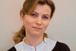 - Programy pomocowe przewidziane na lata 2007-13 kładą główny nacisk na wdrażanie nowych technologii, w tym technologii informacyjno-komunikacyjnych. Szanse firm na uzyskanie dotacji są większe - twierdzi Joanna Dominiak z Comarchu.