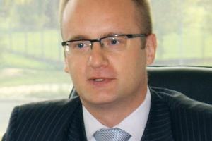 - Technika pozwala obecnie na bardziej efektywne wykorzystanie czasu pracy pracowników ochrony, przez co mogą oni być oddelegowani do zadań bardziej skomplikowanych - zauważa Krzysztof Bartuszek, pełnomocnik zarządu i dyrektor ds. rozwoju w Securitas Polska.