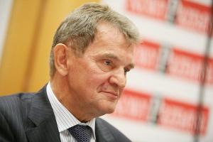 - Skupiamy się na usługach budownictwa infrastrukturalnego oraz budzącym się popycie na rynku energetycznym - twierdzi Konrad Jaskóła, prezes Polimex-Mostostal.