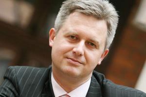 Jak twierdzi prezes JSW Jarosław Zagórowski - spółka utrzymała płynność, wygospodarowała środki na inwestycje odtworzeniowe.