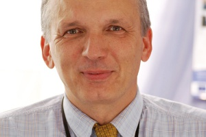 - Konflikty między inwestorem a generalnym wykonawcą są podstawowe i niezmienne od lat - mówi Jacek Kudrzycki, członek zarządu PM Group Polska. - Strony są kompleksowo zależne od siebie, kluczowe staje się szukanie kompromisowych rozwiązań.