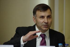Prezes PKO BP: afera KNF nie zachwieje systemem bankowym