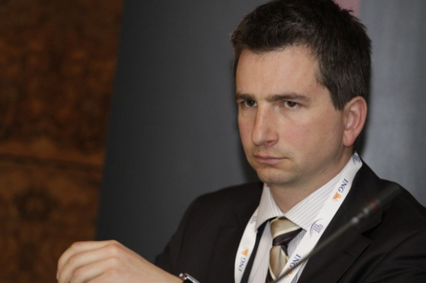 Szczurek: nie konsultowano ze mną decyzji o obniżeniu ratingu Polski
