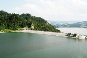 Największym źródłem elektrycznej energii odnawialnej w Polsce jest energetyka wodna. Jedyną możliwością jej rozwoju jest modernizacja elektrowni wodnych.