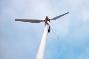 Energetyka wiatrowa jest aktualnie najszybciej rozwijającym się, a zarazem najpopularniejszym sektorem energetyki odnawialnej w całej Europie.