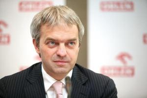 - Przywrócenie rentowności Możejek to nasz priorytet na 2010 rok - zapewnia prezes Orlenu Jacek Krawiec.