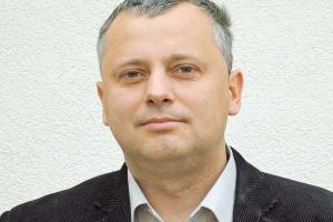 - W Polsce wciąż niewiele firm wykorzystuje integrację rozwiązań PLM z systemami klasy CAD. Być może ulegnie to zmianie wobec coraz większego wpływu regulacji unijnych na naszą rzeczywistość gospodarczą - zauważa Wojciech Zając, ekspert w firmie SAP Polska.