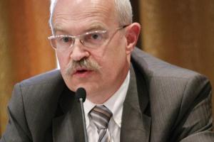 - Rozwój ciepłownictwa w Polsce w najbliższych kilku latach będzie kształtowany przez dyrektywy dotyczące emisji przemysłowych - prognozuje Jacek Sawicki, prezes zarządu Vattenfall Heat Poland.