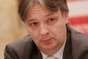 - Największą synergię dla CEZ dają takie firmy ciepłownicze w Polsce, które mogą zapewnić dystrybucję wytwarzanej przez CEZ w danym regionie energii - uważa Petr Ivanek, prezes CEZ Polska.
