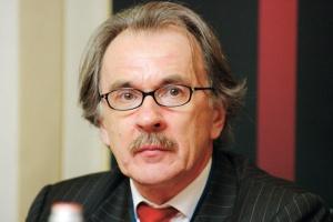 - Rozwój energetyki gazowej wymaga zwiększenia zdolności przesyłowych polskiego systemu - przyznaje Jan Chadam, prezes GAZSYSTEM-u.