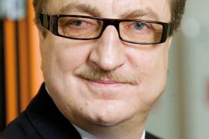 - Duże projekty energetyczne powstają w oparciu o konkrety - podkreśla Bogdan Pilch, wiceprezes zarządu, dyrektor ds. rozwoju biznesu GDF Suez Energia Polska. Tymczasem w polskiej energetyce gazowej mnożą się znaki zapytania.