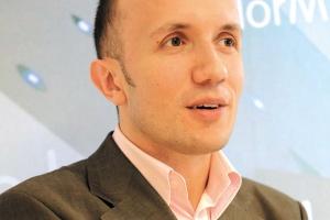 - Czasy wymagają dużej elastyczności - uważa Łukasz Cioch, dyrektor ds. odpowiedzialności biznesu i komunikacji w ArcelorMittal Poland. - Spółka wprowadziła szereg rozwiązań pozwalających reagować na dynamicznie zmieniające się uwarunkowania rynkowe.