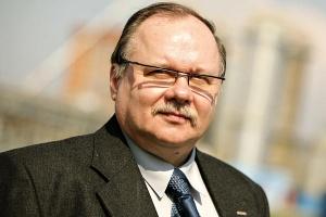 - Audyt energetyczny powinna przeprowadzić firma zewnętrzna, ponieważ ma ona inne spojrzenie na zakład i funkcjonowanie urządzeń technicznych - mówi Andrzej Zielaskowski, dyrektor handlowy Centrum Energetyki PCC Rokita.