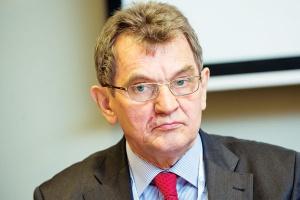 - Zdaniem Konrada Jaskóły, prezesa zarządu Polimexu-Mostostalu, kluczowy jest fakt, że obok programu modernizacji bloków energetycznych ruszył program prywatyzacji.