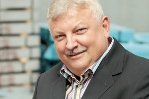 - Nadchodzi czas konsolidacji i łączenie sił, co leży w interesie branży dystrybucyjnej - zauważa Robert Agh, prezes zarządu Ferony SA.