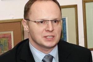 - Rynek powoli wraca do normy, choć jeszcze nie powrócił do dobrego poziomu, jeśli chodzi o popyt i zapotrzebowanie na wyroby hutnicze - mówi Marek Żołubowski, prezes zarządu Grupy Polska Stal SA.
